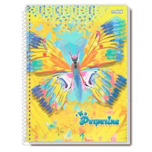 Caderno-Universitario-10x1-200-fls-C.D.-Credeal---Petalas-14