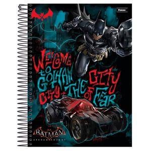 Caderno-Universitario-10x1-200-fls-C.D.-Foroni---Batman-1