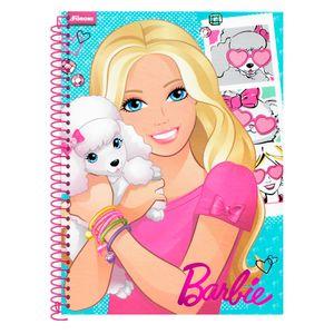 Caderno-Universitario-10x1-200-fls-C.D.-Foroni---Barbie-Jovem-5