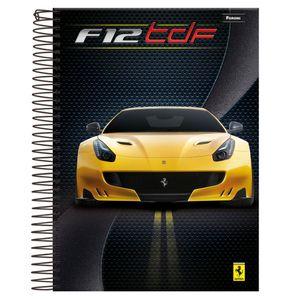 Caderno-Universitario-1x1-96-fls-C.D.-Foroni---Ferrari-7