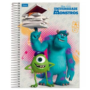 Caderno-Universitario-10x1-200-fls-C.D.-Foroni---Universidade-Monstros-6