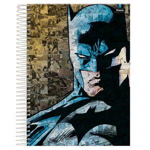 Caderno-Espiral-Universitario-10x1-200-fls-Capa-Dura-Foroni---Batman-Capa-8