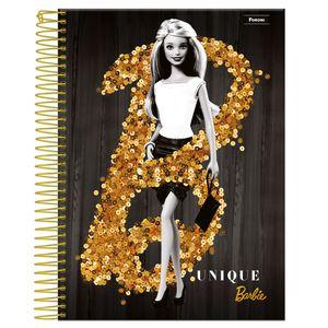 Caderno-Universitario-10x1-200-fls-C.D.-Foroni---Barbie-Glamour-5