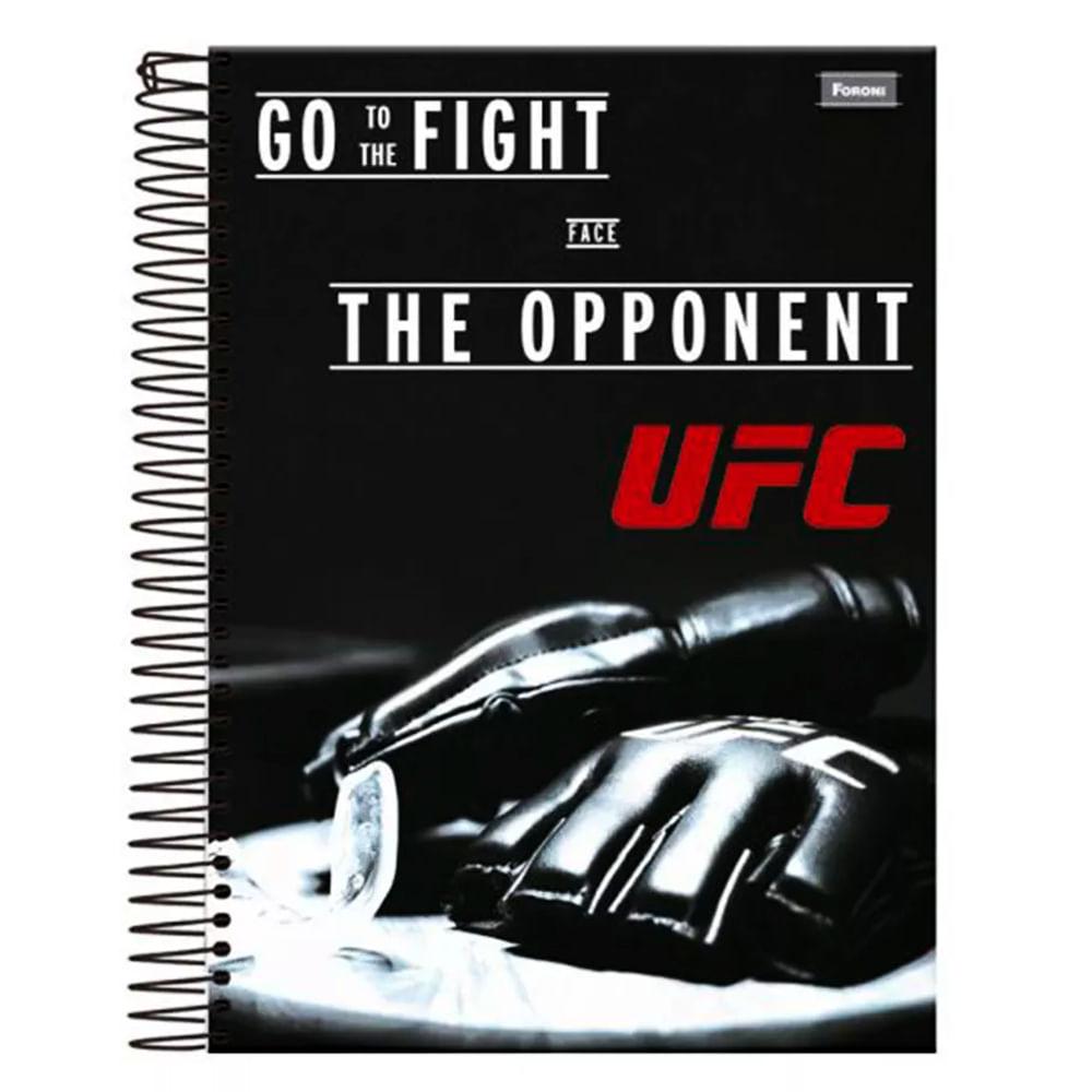 Caderno-Universitario-10x1-200-fls-C.D.-Foroni---UFC-6