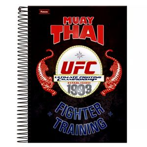 Caderno-Universitario-10x1-200-fls-C.D.-Foroni---UFC-5