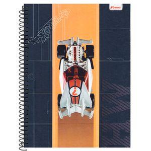 Caderno-Universitario-10x1-200-fls-C.D.-Foroni---Hot-Wheels-5