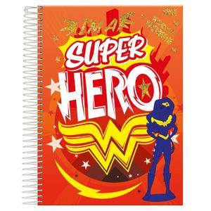 Caderno-Universitario-10x1-200-fls-C.D.-Foroni---DC-Super-Hero-4