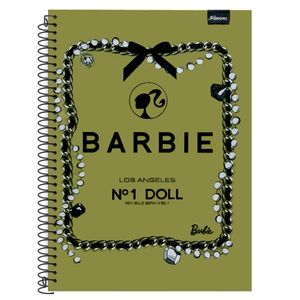 Caderno-Universitario-10x1-200-fls-C.D.-Foroni---Barbie-Glamour-8