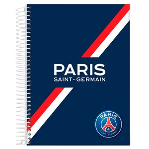 Caderno-Universitario-12x1-240-fls-C.D.-Jandaia---Paris-Saint-Germain-3