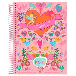 Caderno-Universitario-10x1-200-fls-C.D.-Jandaia---It-Girl-2