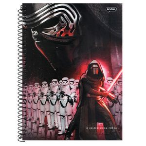 Caderno-Universitario-10x1-200-fls-C.D.-Jandaia---Star-Wars-6