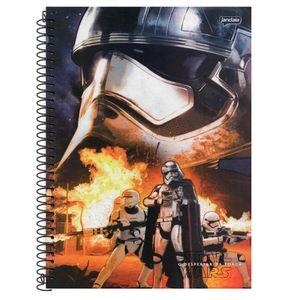 Caderno-Universitario-10x1-200-fls-C.D.-Jandaia---Star-Wars-9