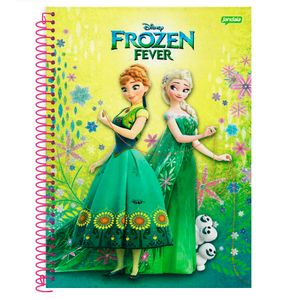 Caderno-Universitario-10x1-200-fls-C.D.-Jandaia---Frozen-8