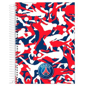 Caderno-Universitario-12x1-240-fls-C.D.-Jandaia---Paris-Saint-Germain-2