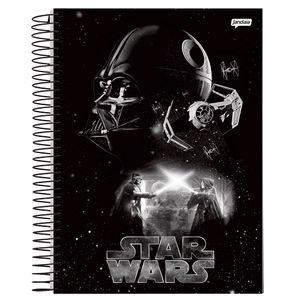 Caderno-Universitario-10x1-200-fls-C.D.-Jandaia---Star-Wars-10