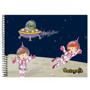 Caderno-Cartografia-C.D.-48-Fls-Tamoio---Desenho-11