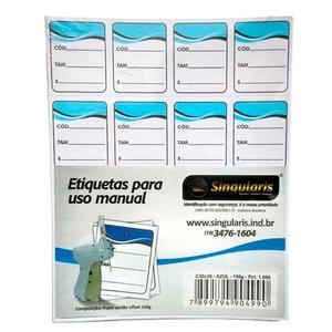 etiqueta--singularis--azul