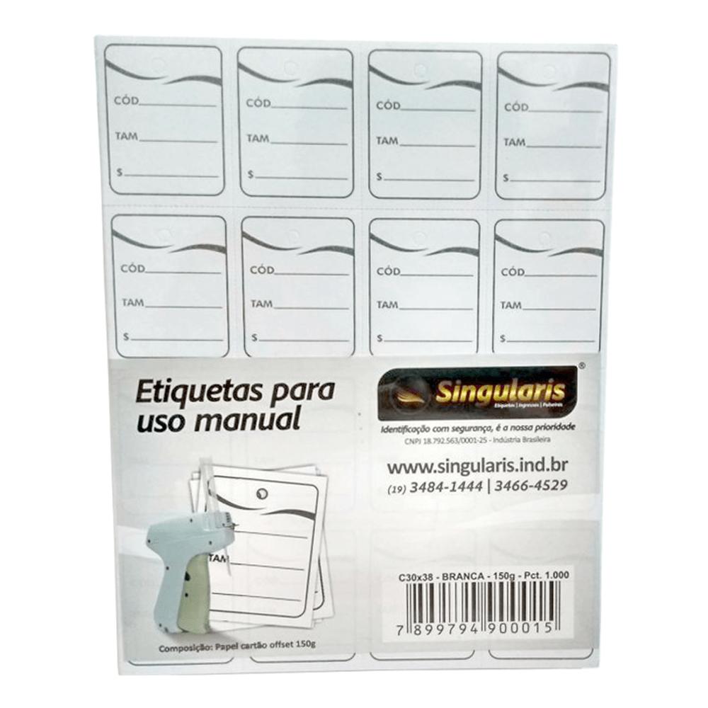 etiqueta--singularis--branc