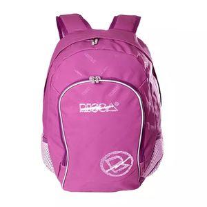 purpura-9055