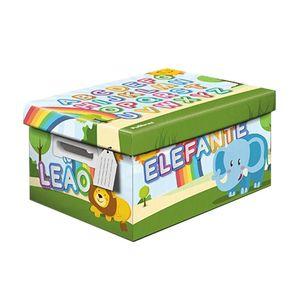 Caixa-Organizadora-The-Best-Box-ABCl-Media---Polibras