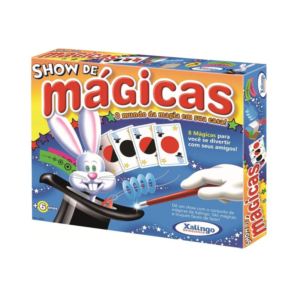 show-de-magicas-xalingo