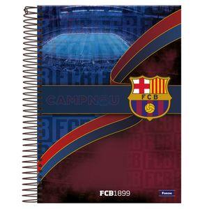Caderno-Espiral-Universitario-1x1-96-fls-Capa-Dura-Foroni---Barcelona-Capa-4