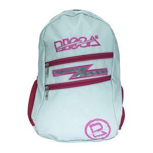 prata-pink-9061