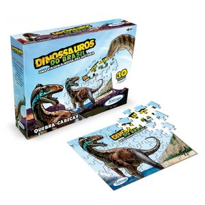 quebra-cabeca-dinossauros-do-brasil-xalingo