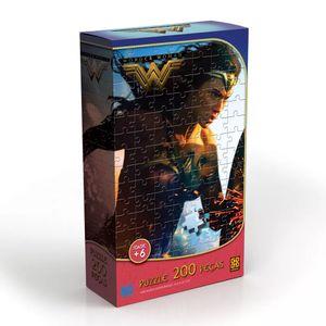 puzzle-200-pecas-mulher-maravilha