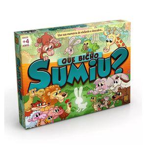 que-bicho-sumiu-grow