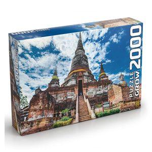 puzzle-templo-tailandes-grow