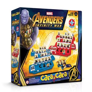 cara-a-cara-avengers-infinity-war-estrela