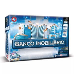 banco-imobiliario-app-estrela