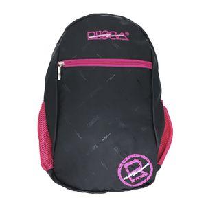 preto-pink-9069