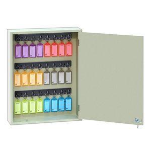 armario-organizador-de-chaves-com-24-chaveiros-acrimet