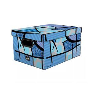 caixa-organizadora-pequena-dello-romero-britto-4