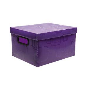 caixa-organizadora-roxa-pequena-dello