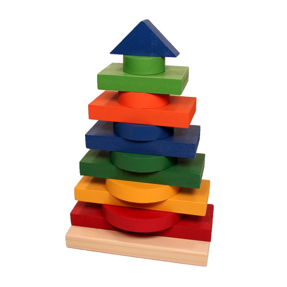 torre-multiformas-carimbras
