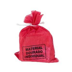 material-dourado-saco-individual-111-pecas-carimbras