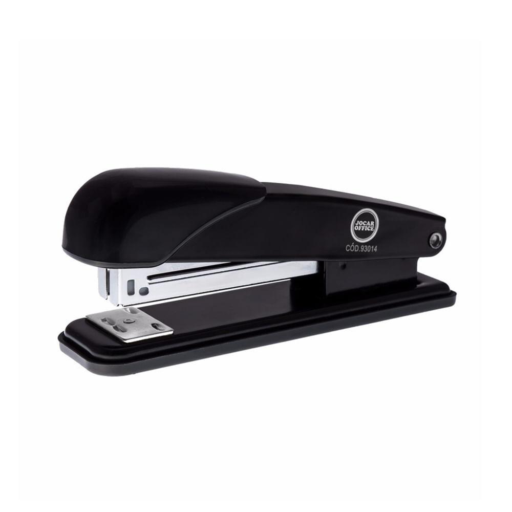 grampeador-de-metal-93014-joccar