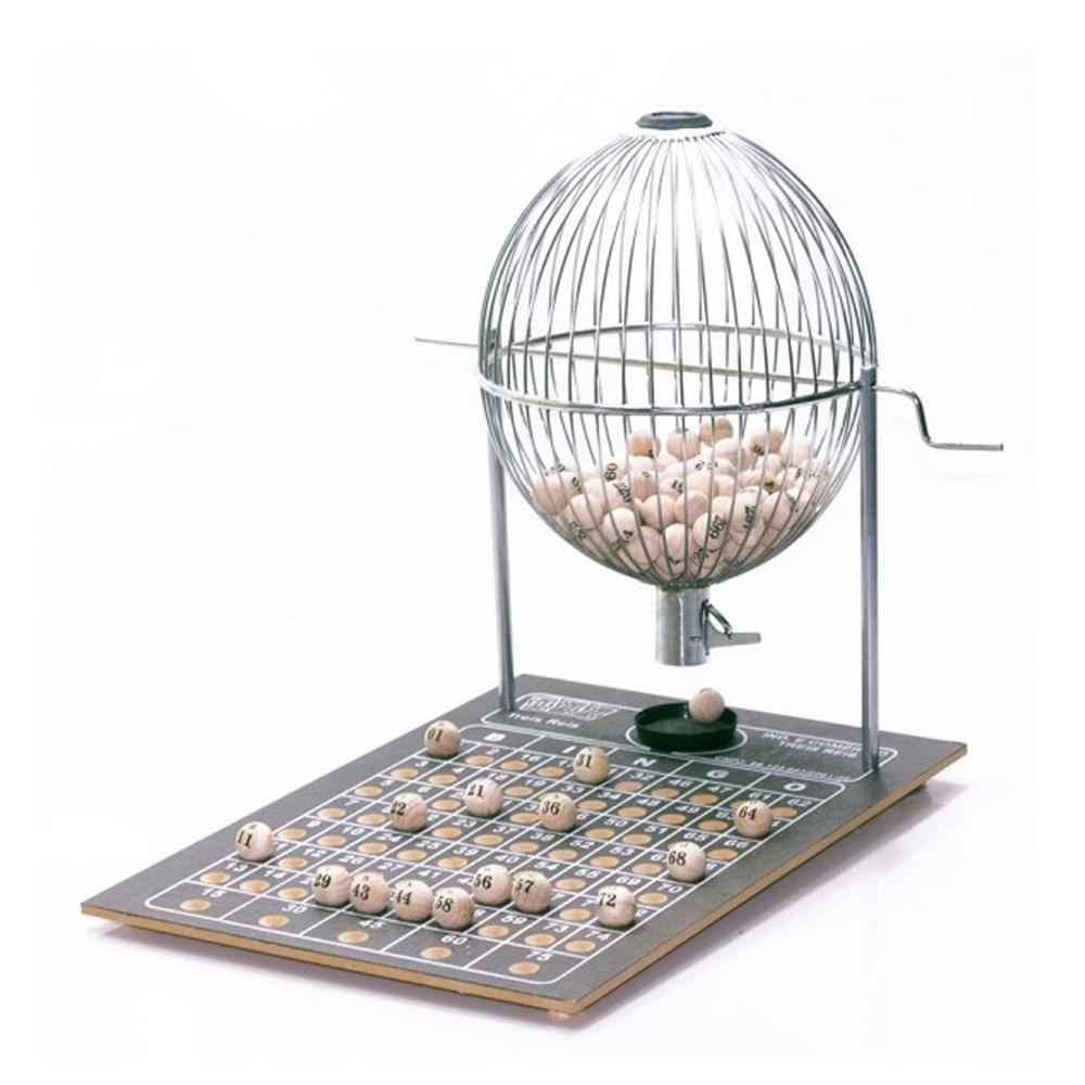 globo-de-bingo-medio-treis-reis