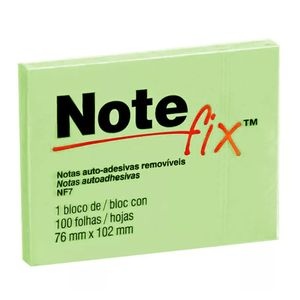 bloco-note-fix-verde-100-folhas