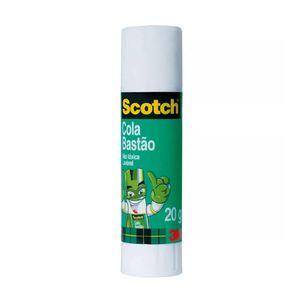 cola-em-bastao-scotch-20g-3m