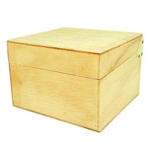 caixa-fichario-6-9-souza