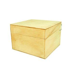 caixa-fichario-5-8-souza