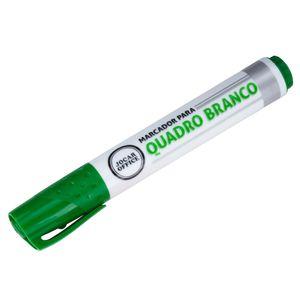marcador-para-quadro-branco-jocar-office-verde
