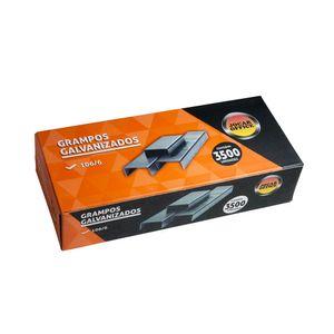 grampo-grampeador-106-6-galvanizado-jocar-office