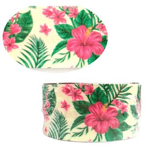 fita--gorgurao--floral--creme--40mm
