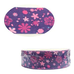 fita--gorgurao--floral--roxa--25mm