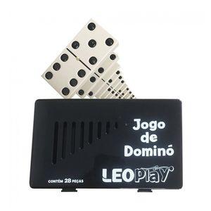 jogo-de-domino-leoplay-leo-e-leo